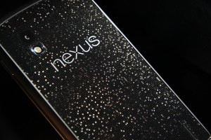 android-nexus