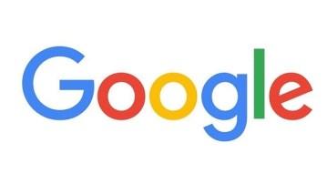 google_nuevo_logo