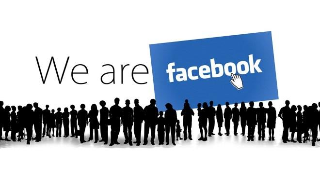 facebook-personas
