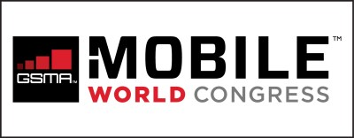 Gsma-mobile-world-congress-logo