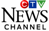 home - CTV News