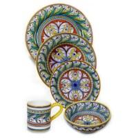 Italian dinnerware   Exclusive Range Of Gifts Items