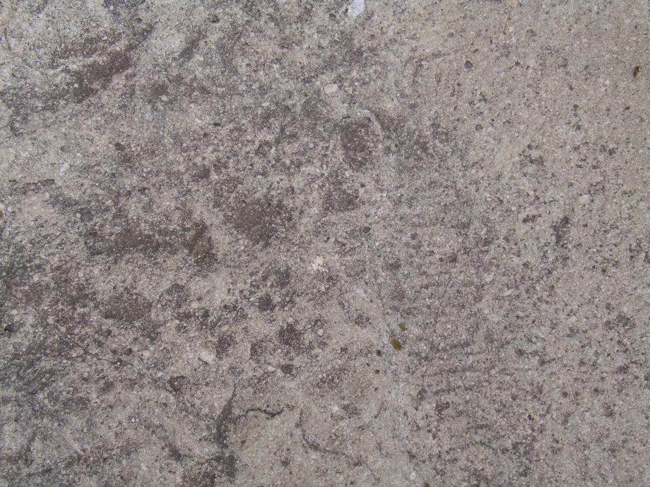 texture_stone