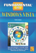 Capa Windows Vista