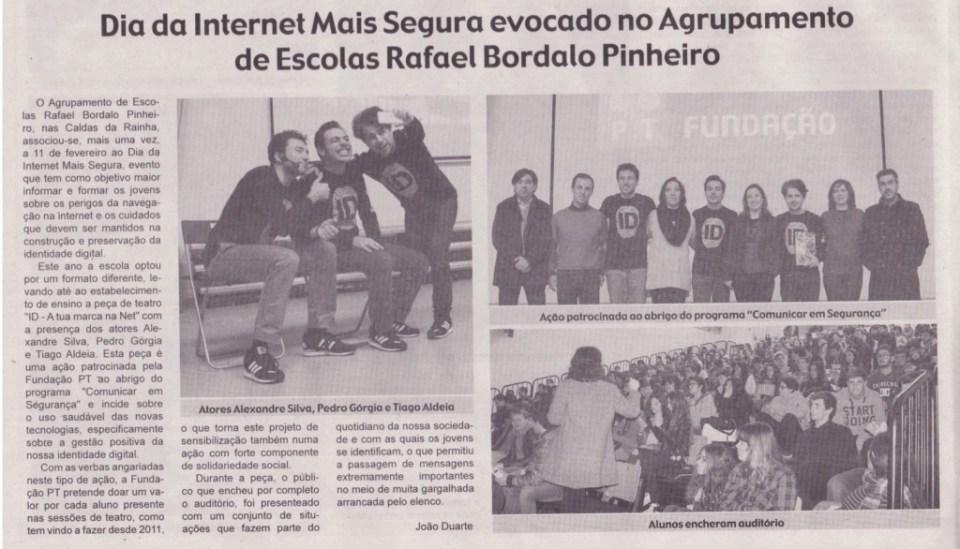 DiaInternetMaisSegura2016_JornalCaldas