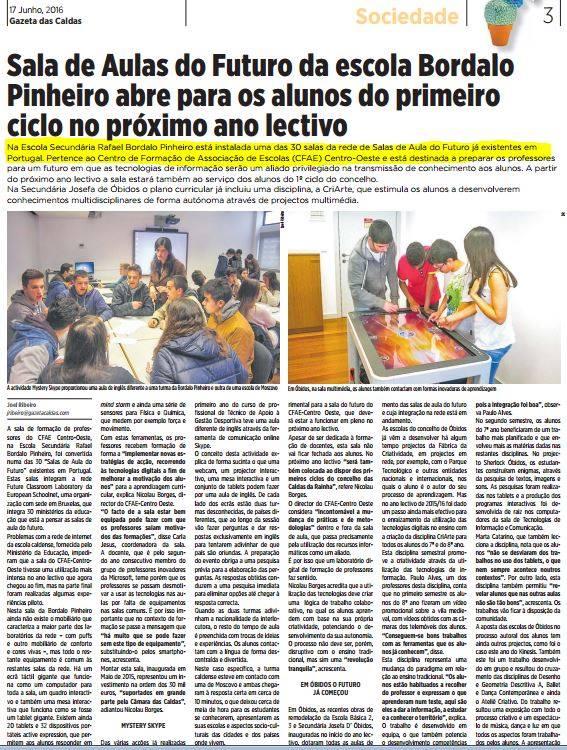 Gazeta_LA