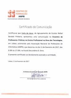 EP_Certificado