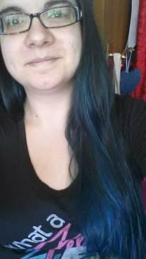 original-blue