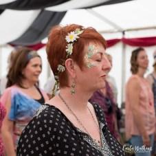 Burlesque Jems workshop at the Fling Festival 2017   Carla Watkins Photography for carlalouise.com