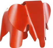eames_plywood_elephant