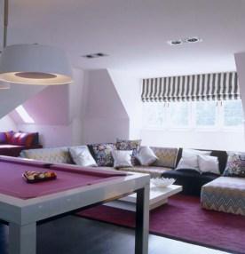 Modern-Interior-Design-Ideas-by-Carolyn-Trevor-l-Pool-Table