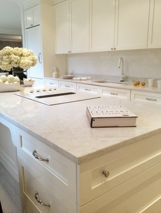 On the Job with C Cambria Torquay  carla moss interiors