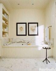 white-bathroom-1-0407-CLiabe-de