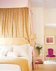 8-jeweltones-bedroom-0308-xlg