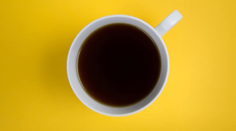cafeína y Alzheimer