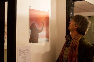 carla-pivonski-gallery 1