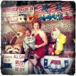 Coney Island, Baby! photo: Jen Houston