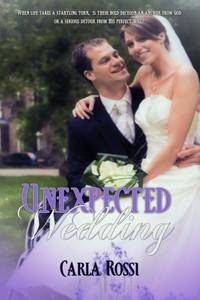 UnexpectedWedding_w11573_300