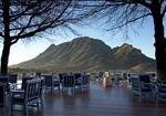 Cape Restaurants