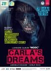 concert-carlas-dreams-arenele-romane-bucuresti-2016