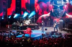 Carlas-Dreams-Arenele-Romane-Bucuresti-13-mai-2017-40