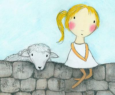 sheepfence1.jpg