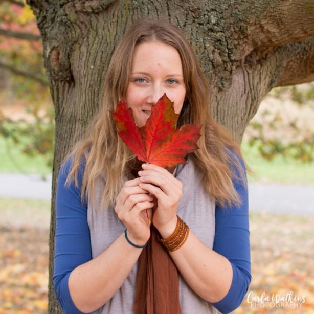 autumn-campus-girls-19