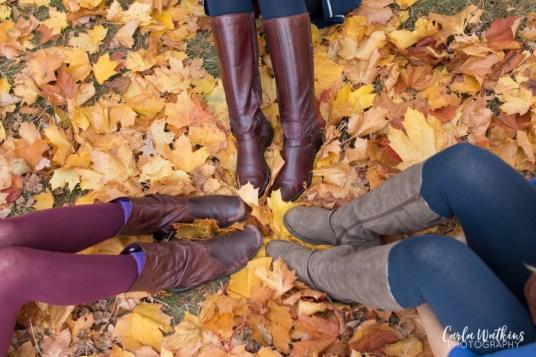 autumn-campus-girls-29