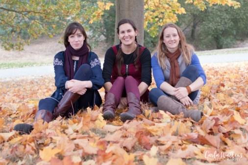 autumn-campus-girls-30