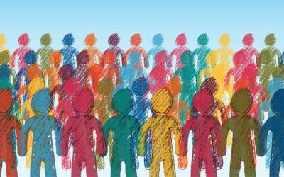 Five Ways to Boost Donor Retention