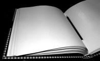 La dernière investiture du PQ de Mercier… un chapitre qui sera blanc dans mon futur livre