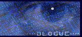La nouvelle apparence de mon blogue ; un lifting programmé