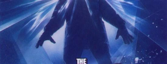 The Thing (Analyse du film)