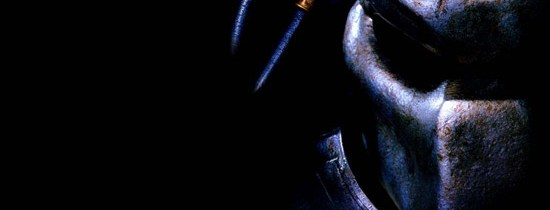 Critique du film Alien vs Predator