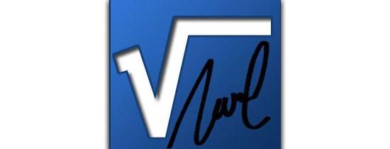 Changement de logo