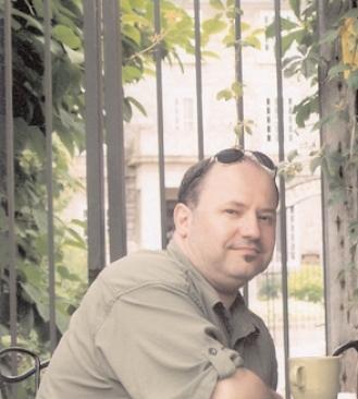 Bientôt, dans notre blogosphère, le tout nouveau blogue de Pierre Morin : La décharge du chômeur adéquiste