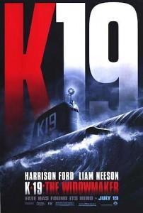 Le top 5 des films de sous-marin (5/6)