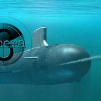 Le top 5 des films de sous-marin