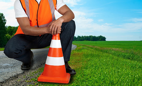 1337299167580_roadworker-resized-938x704