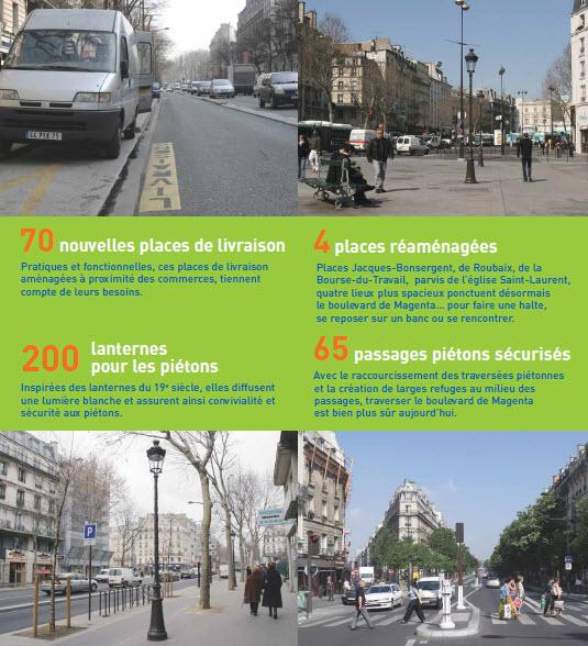 boulevard_civilise2