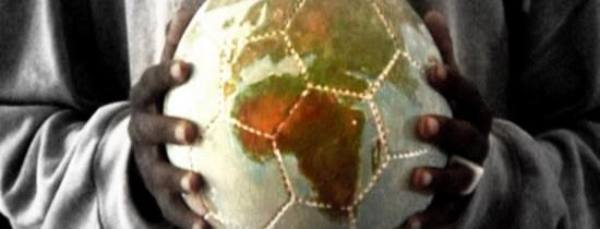 L'aspect social et culturel amené par le soccer