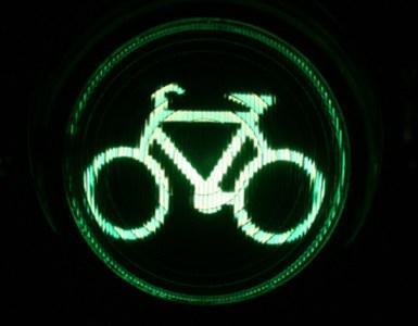 Pour une véritable politique du vélo et du roller à Montréal