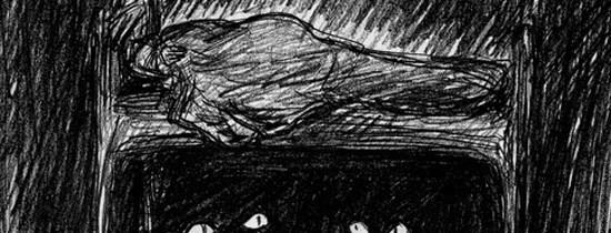 Appel aux experts: 10 questions à propos des punaises de lit