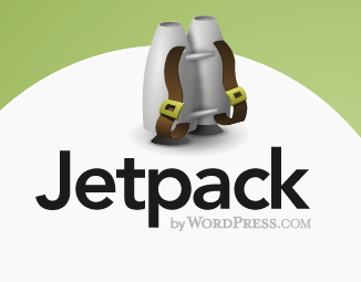 Jetpack is a WordPress plugin that supercharges your self-hosted WordPress site with the awesome cloud power of WordPress.com.