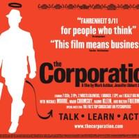 15 documentaires altermondialistes pour les lendemains de la Terre