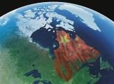 Les dessous possibles du Plan Nord et la menace asiatique