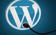 Les 5 extensions essentielles à WordPress