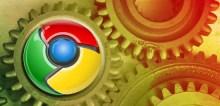 Top 5 de mes extensions pour Chrome en 2014