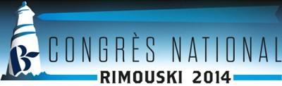 Quelques axes à tenir en direction du congrès national du Bloc québécois