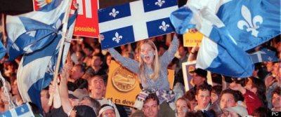 Référendum de 1995